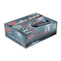 KGB FX-10