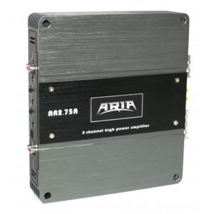 ARIA AR2.75