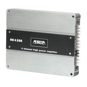 ARIA AR4.50A