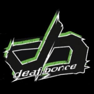 Deaf Bonce усилители