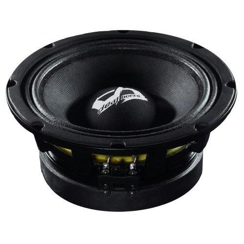 Deaf Bounce DB-W80 4 Ом