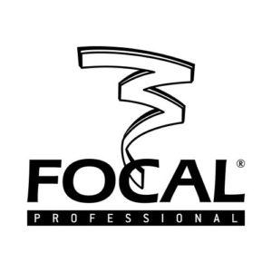 Focal сабвуферный динамик