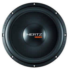 Hertz ES F25.5