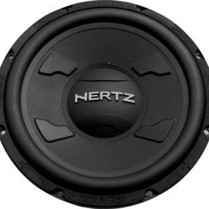 Hertz DS 25.3, Сабвуфер, НЧ-динамик, купить, цена
