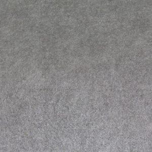 карпет акустический светло серый