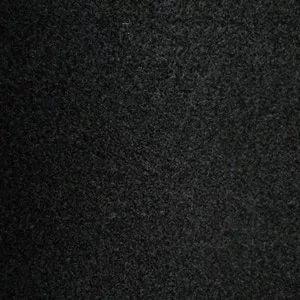 карпет акустический черный