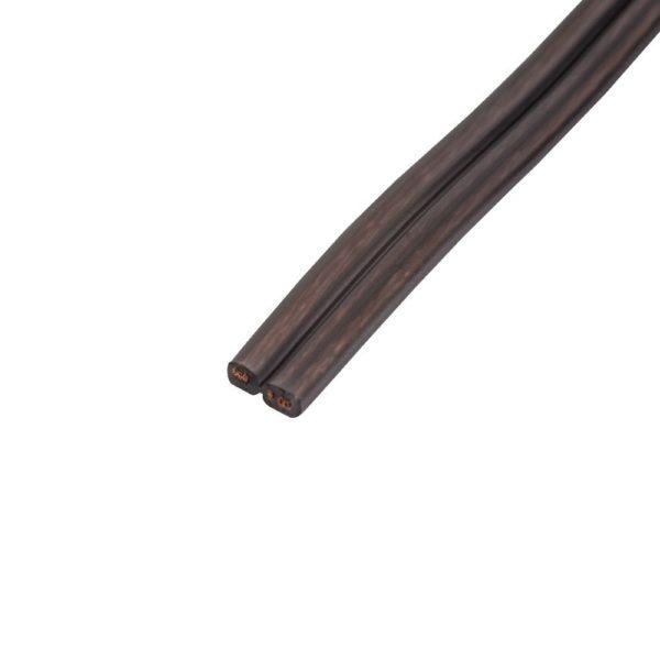 акустический кабель KICX fc1650