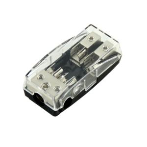 kicx AG3226P