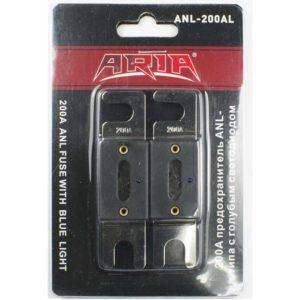 ARIA-AGU-100A