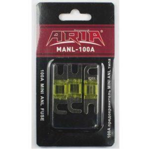 ARIA-MANL-100A