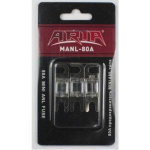 ARIA MANL-80A
