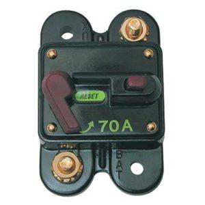 DAXX F70-F100-F140
