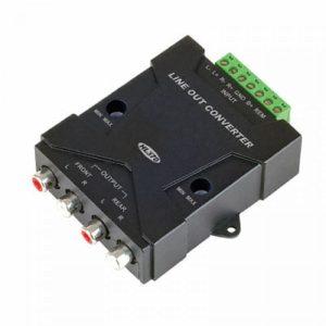 kicx HL 370
