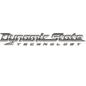 dynamic state акустика