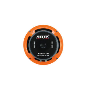 ARIA BZX-65