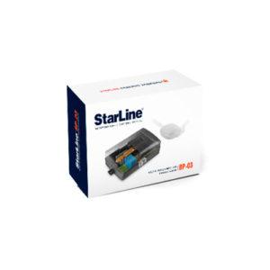 StarLine ВР-03