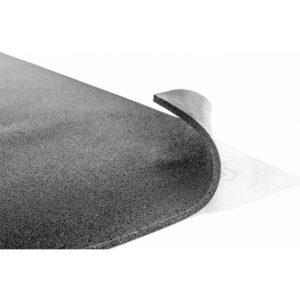 Звукопоглощающий материал для автоSTP Бипласт