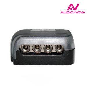 audio-nova DB7.S Распределитель питания
