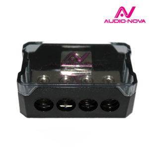 audio-nova DB9.S Распределитель питания, вход 1х0Ga
