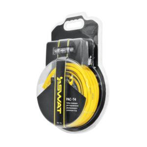 Провода для подключения SWAT PAC-T4