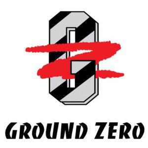 Ground Zero акустика