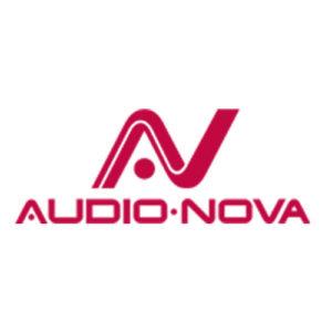 audio-nova усилители
