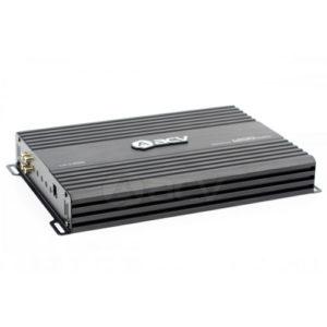 1-канальный усилитель SPL класс D ACV LX-1,1200