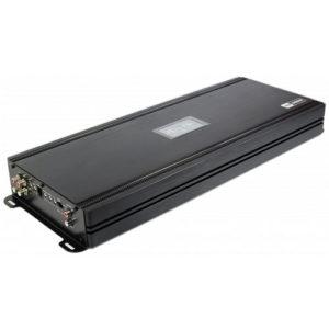 1-канальный усилитель (Моноблок) ARIA HD-3000