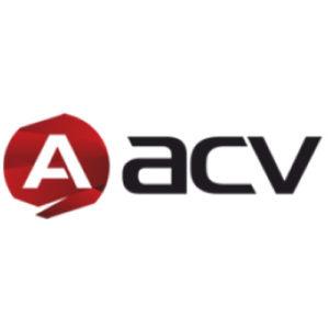 ACV акустика