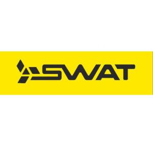 Swat акустика