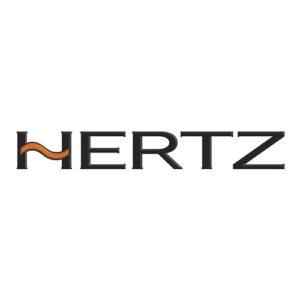 Hertz акустика