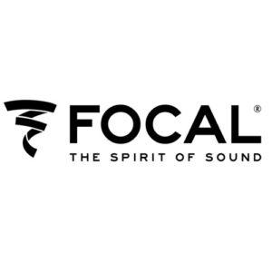 Focal акустика