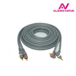 Audio-Nova RC2-5M