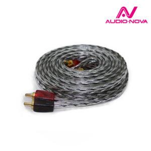Audio-Nova RC4-5M