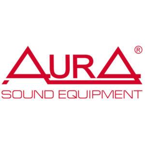 Aura акустика