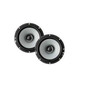 MOREL MAXIMO ULTRA 602 COAX - коаксиальная акустика