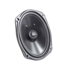 2-полосная коаксиальная акустика Morel Tempo Coax 6x9