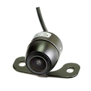 Камера заднего вида Interpower IP-168