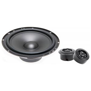 2-компонентная акустика MDLab SP-U17.2