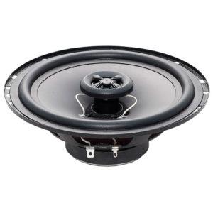 Коаксиальная акустика MDPower SP-U172