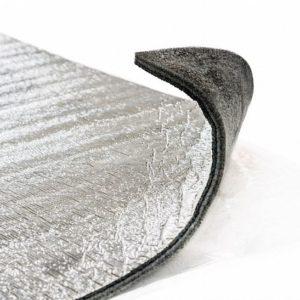 Барьер – теплоизолирующий материал
