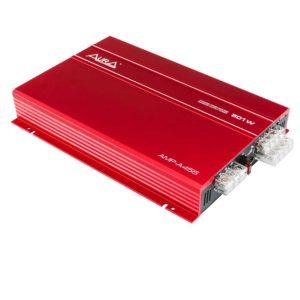 Усилитель Aura AMP-A455