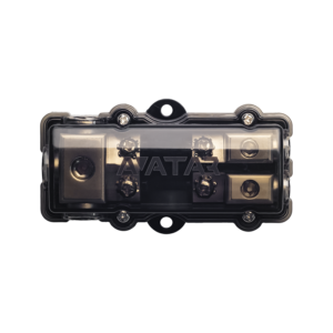 Avatar HB-41 mini Держатель предохранителя ANL