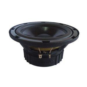 Мидбасовая акустическая система URAL (Урал) AS-W165MB