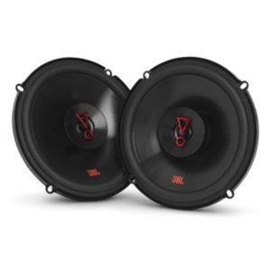 2-полосная коаксиальная акустика JBL Stage3 627F