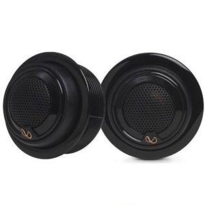 Высокочастотная акустика Infinity REF 375tx