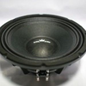 Kingz Audio TSR-NEO 8