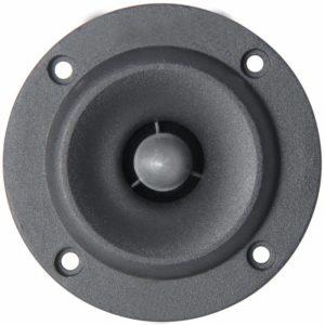Kingz Audio JPM-23 Твитер (высокочастотный динамик)