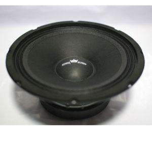 Kingz Audio TSR-8FE