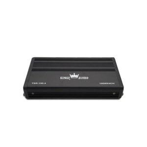 Kingz Audio TSR-100.4